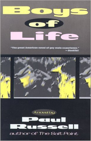 boys-of-life-book-cover