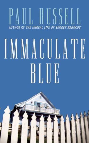 immaculate-blue-paul-russell