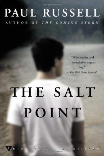 the-salt-point